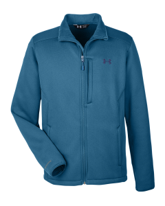 Under Armour Men's UA Extreme Coldgear® Jacket