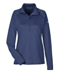 Under Armour Ladies' UA Tech™ QUArter-Zip