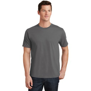 Port & Company® Fan Favorite Tee