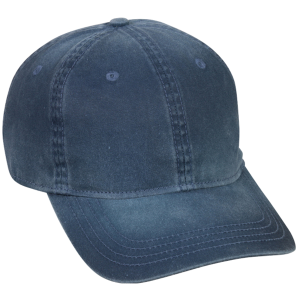 Unstructured Platinum Series Cap