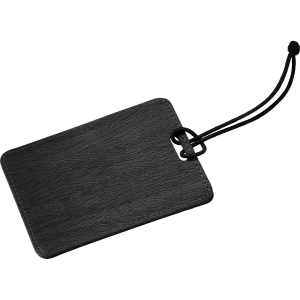 Dakota Luggage Tag