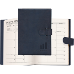 Dovana™ Planner - Large - Refillable