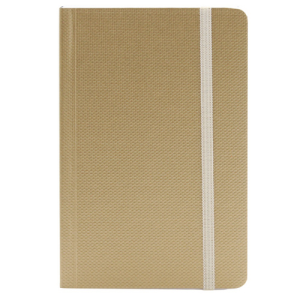 "5"" x 7"" Westport Perfect Bound Journals"