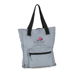 Packable Travel Tote