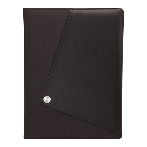 Avalon Letter Size Folio
