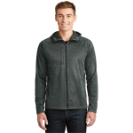 The North Face® Canyon Flats Fleece Hooded Jacket