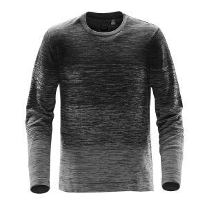 Stormtech Men's Avalanche Sweater