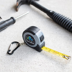Junior Mate 6' Locking Tape Measure