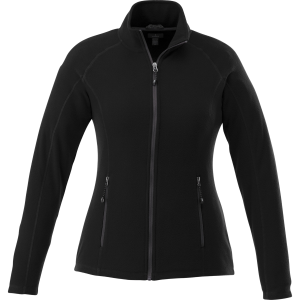 Women's Rixford Polyfleece Jacket