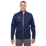 Under Armour Men's Ultimate Team Jacket